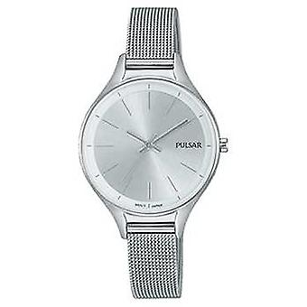 Pulsar Ladies Stainless Steel PH8277X1 Watch