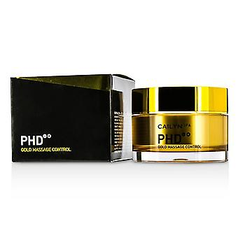 Mouldi PHD or Massage contrôle 50ml/1. 7 oz