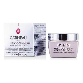 Gatineau Melatogenine AOX Probiotics Advanced Rejuvenating Cream - 50ml/1.6oz