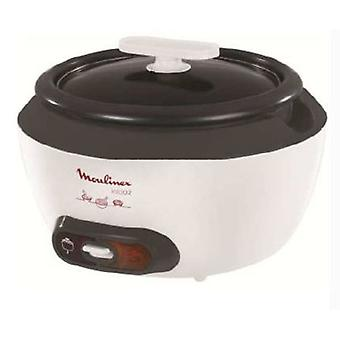 Moulinex MK1561 10 Cup Automatic Rice Cooker