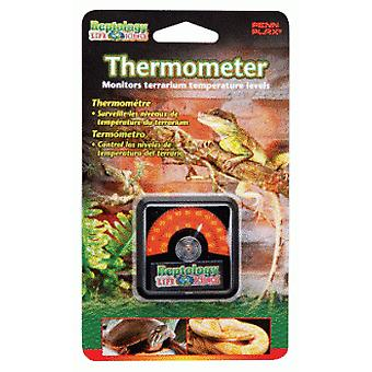 Sandimas Thermometer Reptology (Reptielen , Meten en controle , Thermometers)