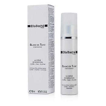 Ella Bache Luminous White Clarifying Cream - 50ml/1.73oz