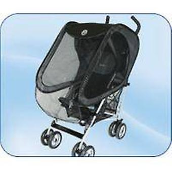 Prince Lionheart Pop n Play Pushchair Sunshade SPF 50