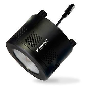 Kessil Led Light A360We Tuna Sun (Peces , Iluminación , Led)