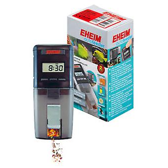 Eheim Display 5 Comedero Automatico