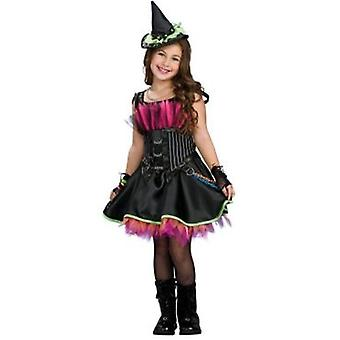 Rubie's Witch Costume Rockin Out (Costumes)
