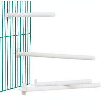 Arquivet Big Stick for Cage