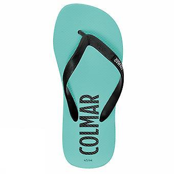 Colmar Ciabatte uni winger 4910 195 men's Moda shoes
