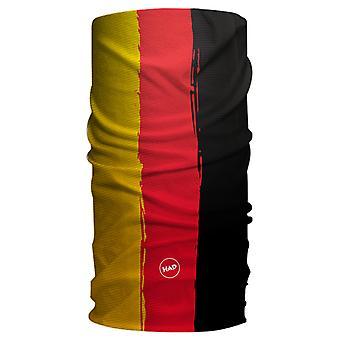 Havde oprindelige Tyskland multi funktionelle håndklæde - HA110-0585