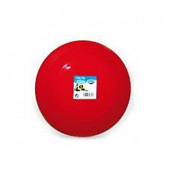Yagu Plastic Frisbee Duvo (Dogs , Toys & Sport , Frisbees & More)