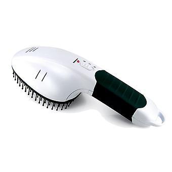 Ionic Pet Brush