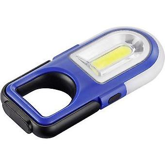 Work light battery-powered Ampercell AM7721_b