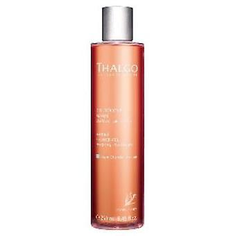 Thalgo Thalgo Gel Douche 250Ml
