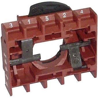 Adapter 5-way BACO BALME5