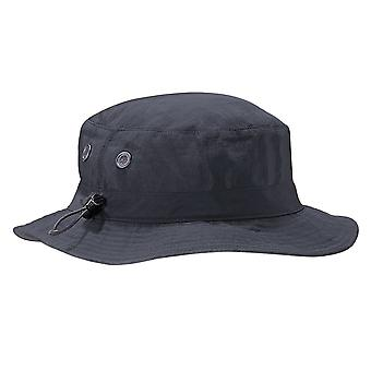 Beechfield Summer Cargo Bucket Hat / Headwear (UPF50 Protection)