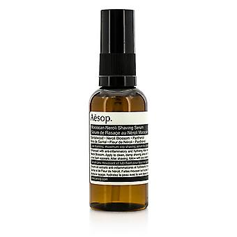 Aesop marokkanske Neroli barbering Serum 60ml/2 ounce