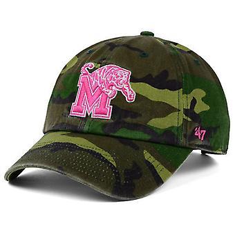 Memphis Tigers NCAA 47' Brand