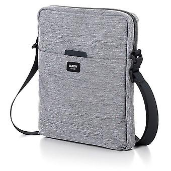 Lexon iPad Shoulder Bag