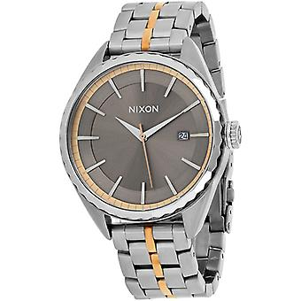 Nixon Women's Minx Watch