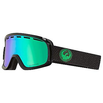 Masque de ski Dragon D1 OTG 347986032333