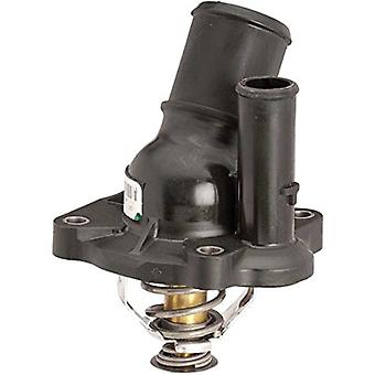 Gates 34043 Thermostat