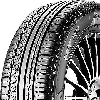 Neumáticos de verano Nokian HT ( 245/70 R16 107T SUV )