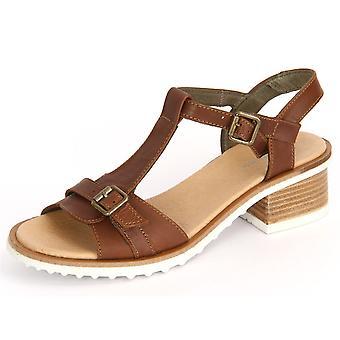 El Naturalista Sabal Wood Ibon N5011 universal  women shoes