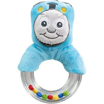My First Thomas, Ring Rattle, By Rainbow Designs