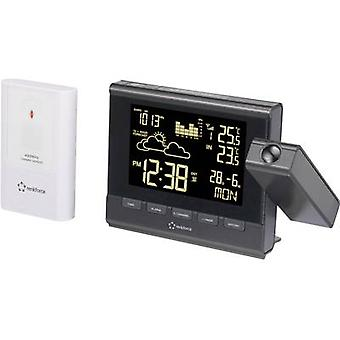 Radio Projection clock Digital Renkforce C8416/C8339