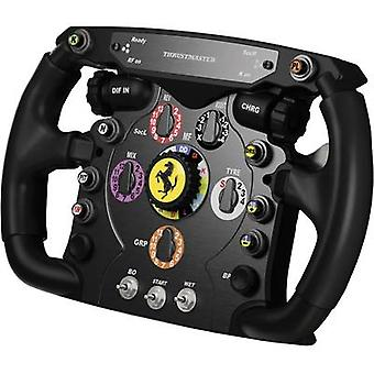 Steering wheel Thrustmaster Ferrari® F1 Wheel Add-On T500 RS USB
