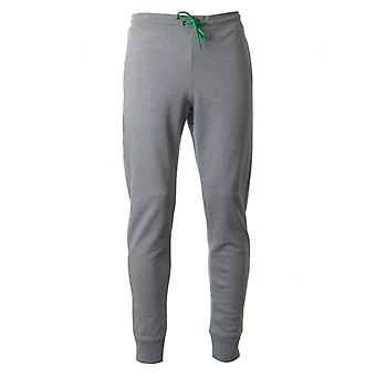 Paul Smith Slim Fit Cuffed Joggers