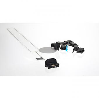 PURE Antenna Accessory Pack Highway 400/600