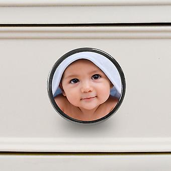 Personalised Create Your Own Knob