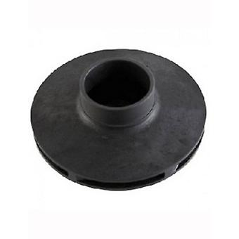 Val-Pak V38-124 1HP Ultra Flow Impeller