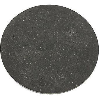 Pentair 154715 прокладка песка умов для бассейн или спа фильтр