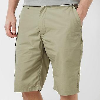 Craghoppers mäns Kiwi långa Shorts