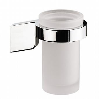 Sonia S3 vannglass Holder 124695