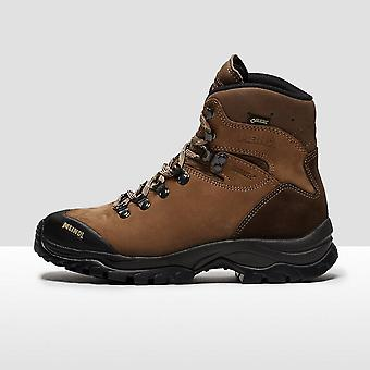 Meindl Kansas Gore-Tex women's walking boots