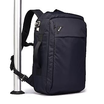 Pacsafe Vibe 28 Commuter Backpack - Black