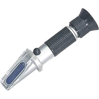 Extech RF40 Hand-held Refactometer