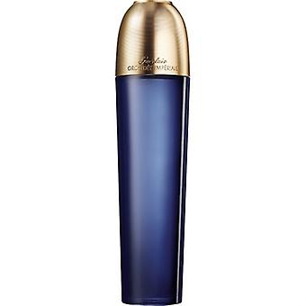 Guerlain Orchidee Imperiale l'essenza In lozione 4.2oz / 125ml