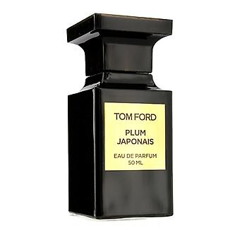Tom Ford privata blandning Atelier D'Orient plommon Japonais Eau De Parfum Spray 50ml/1,7 oz