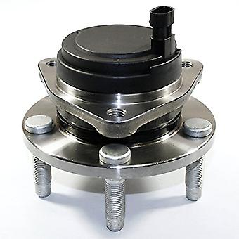 DuraGo 29513280 Front Hub Assembly