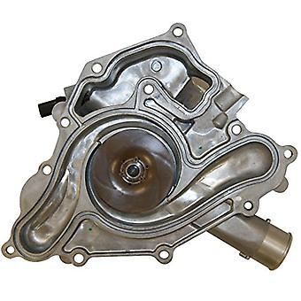 GMB 120-4600 OE Replacement Water Pump with Gasket