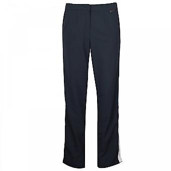 Tuzzi New York Chic Navy Sports Trousers