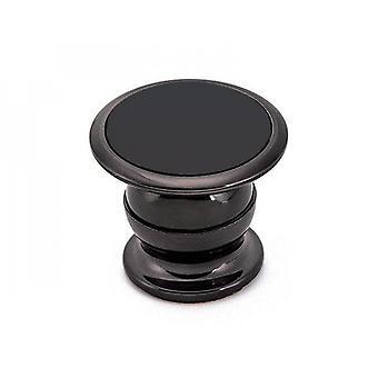 Mobiele houder/Magnet houder voor de auto (lijm)