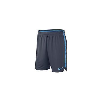 Nike Squad 859908452   men trousers