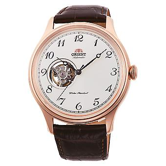 Orient Classic RA-AG0012S10B Gents  Automatic