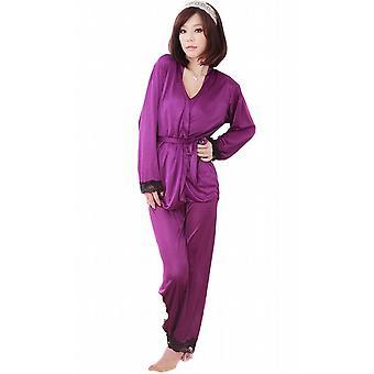 Waooh - Lingerie - Pajamas Lace