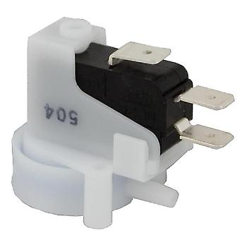 Pres:Air:trol TRA-111A alternative Side tud luft Switch